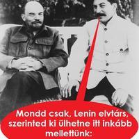Hatvan évvel Sztálin után