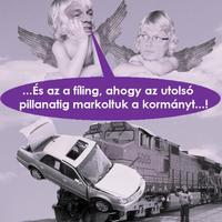 Orbán utolsó éve