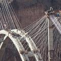 Hídépítés