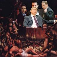 A Magyar Pokol