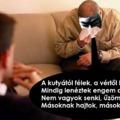 Anonymus: az ismeretlen diktátor?
