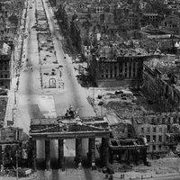 Alakul a magyar Berlin!