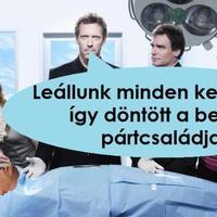 Passzív eutanázia
