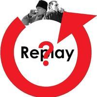 Replay?