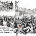 Hogyan csináljunk forradalmat?