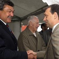 Orbán lelke, az elit és a következmények