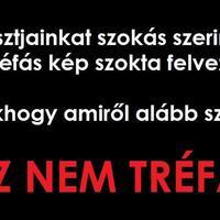 Orbán játszmája: nem kell IMF, ki az EU-ból!
