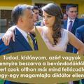 Miért van még Orbán hatalmon?