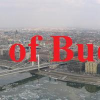 Battle of Budapest