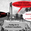 Civilpopulizmus