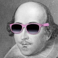 Shakespeare és a sikeres politika