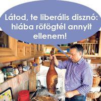 A liberalizmus, mint módszer