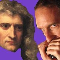 Fizika – Newton első törvénye
