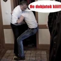 Orbánnal vagy nélküle, de…