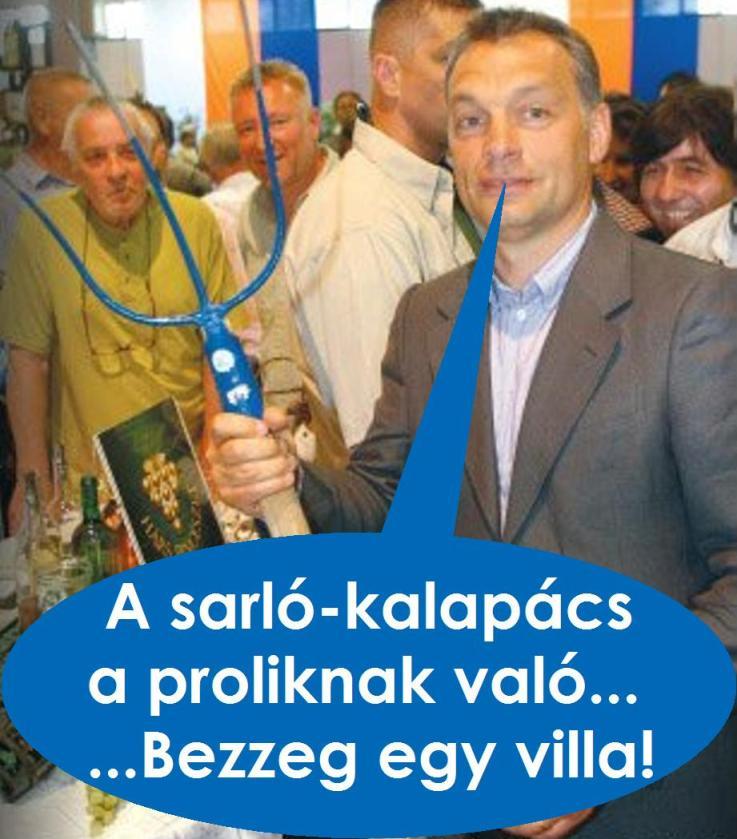 Orbán villával.jpg