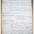 Projektindítás 7 lépésben