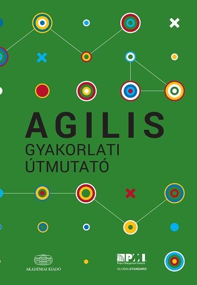 agilis_fedlap_2018.jpg
