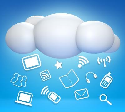 cloud eszközök.jpg