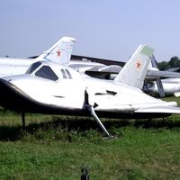 Buran - az orosz űrsikló