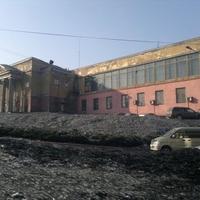 Igen alacsony tisztaságfaktorú orosz város