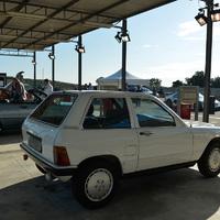 Még bébibb a Bébi-Benz