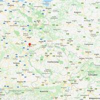 Az Trabantnak hol való gyártásáról