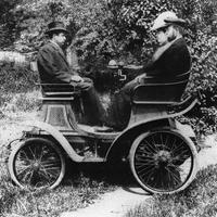 Nagyon Nagy Trabant-történelem, 1. rész
