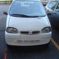 Olaszországban - autós szemmel 2. rész