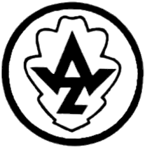 Automobilwerke Zwickau