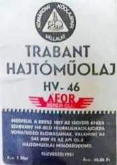 hv46-1.jpg