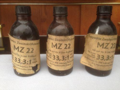 mz22.JPG