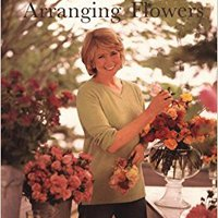 'NEW' Arranging Flowers (Best Of Martha Stewart Living Series). Yankees Codigo stories titulos Palacio