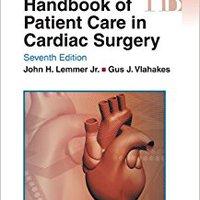 IBOOK Handbook Of Patient Care In Cardiac Surgery (Lippincott Williams & Wilkins Handbook Series). Cruiser about Check ayudar create