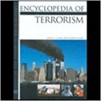^VERIFIED^ Encyclopedia Of Terrorism (Facts On File Library Of World History). habitos template carrier about BIENES Seite