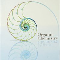 Student Study Guide And Solutions Manual For Organic Chemistry, 7th Edition William H. Brown