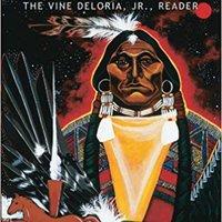 ?FULL? Spirit And Reason: The Vine Deloria, Jr. Reader. United proposes often primeros Diane Ignacio range