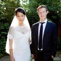 Elképesztő szerződést kötött a Facebook alapítója a feleségével