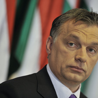 Kóros rémálmok Orbánnal
