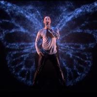Eurovíziós dalfesztivál: Heroes dalszöveg + magyar fordítás