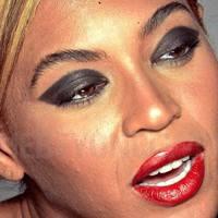 Megalázták Beyoncét