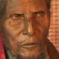 A világ legöregebb élő embere 160 éves?
