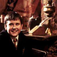 Szuperszexi lett a Harry Potter nagyfogú sztárja