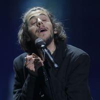 Itt van az eurovíziós győztes dal magyarul videóval