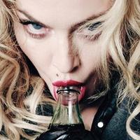 Madonna orális szexet ajánlott a Hillary Clinton szavazatokért