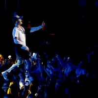 Botrány: Faképnél hagyta rajongóit Justin Bieber