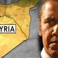 Amerika háborút indít Szíria ellen - Videó az ideggáztámadásról