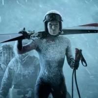 Hobbit típusú trailer a 2014-es téli olimpiának