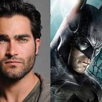 A Farkasbőrben sztárja lehet az új Batman