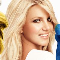 Britney Spears: Ooh La La - videó