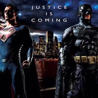 Pornóparódia készült a Batman vs Superman filmhez